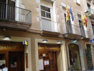 Hotel Cortes - фото 11