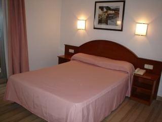 Hotel Cortes - фото 5