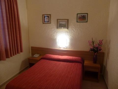 Hotel Aneto - фото 10