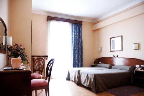 Gaudi Hotel - фото 1