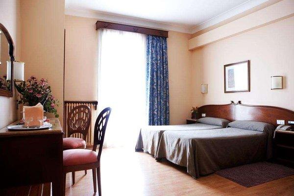 Gaudi Hotel - фото 2