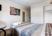 Отзывы Sleep Express Motel, 3 звезды