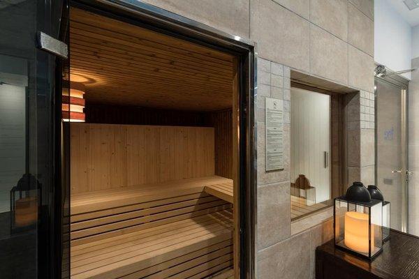 Отель Catalonia Ramblas - фото 10