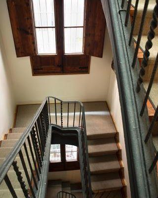 Mercer House Boria BCN - фото 17