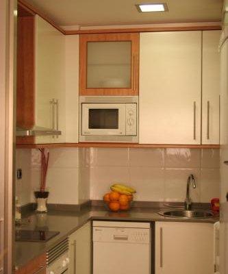 Suites Arago 565 - Abapart - фото 17