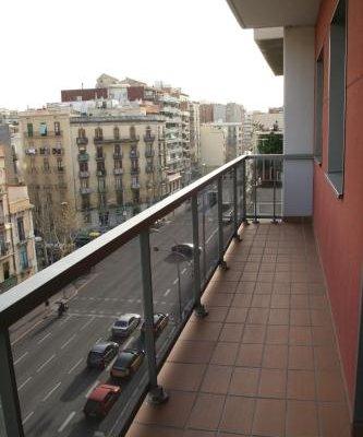 Suites Arago 565 - Abapart - фото 22