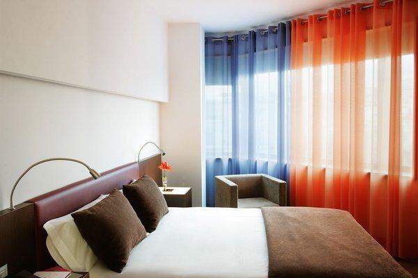 Ayre Hotel Gran Vía - фото 3