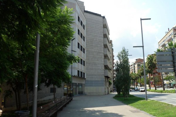 Apartments Sata Park Guell Area - фото 23