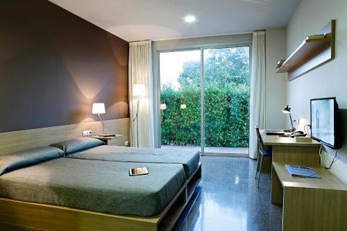 Residencia Agora BCN - фото 1