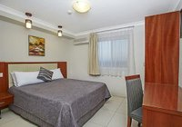 Отзывы Comfort Inn & Suites Burwood, 4 звезды