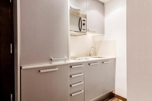 Barcelona Apartment Aramunt - фото 10
