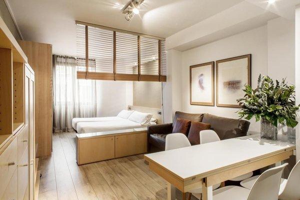 Barcelona Apartment Aramunt - фото 3
