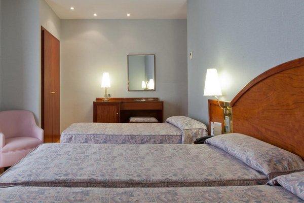 Hotel Rialto - фото 3