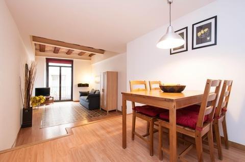 Liceu Apartments - фото 20