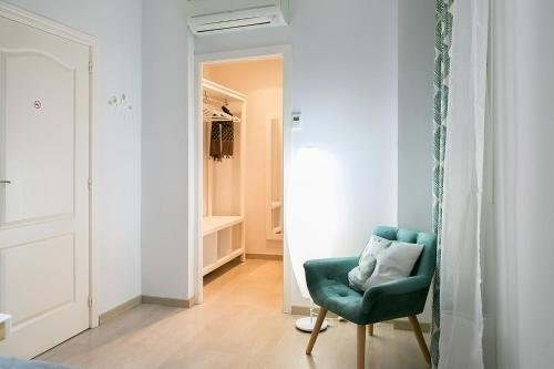Blanc Guest House - фото 11