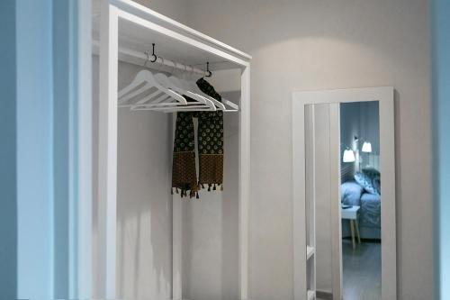 Blanc Guest House - фото 13