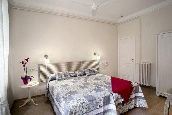 Blanc Guest House - фото 5