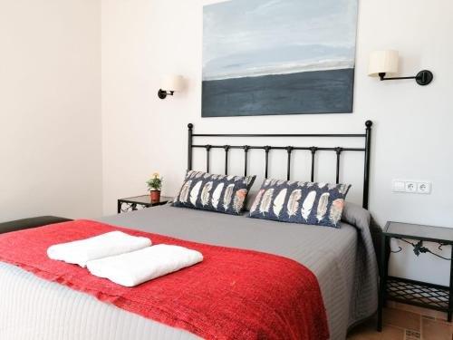 Guest House Center Inn - фото 7