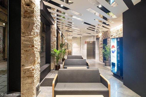 Barcelona House - фото 13