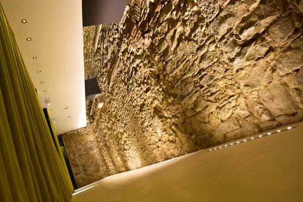 Barcelona House - фото 18