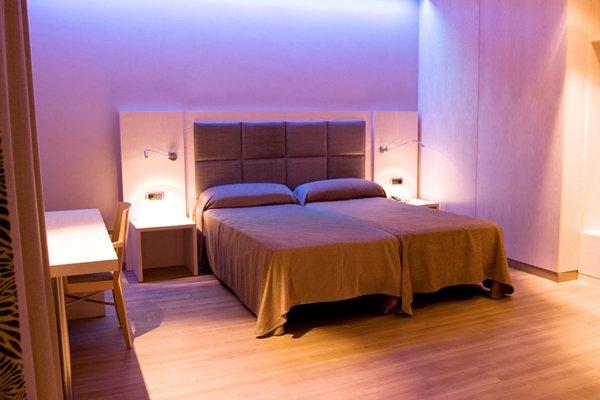 Barcelona House - фото 5