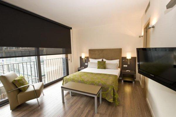 Casp 74 Apartments - фото 1
