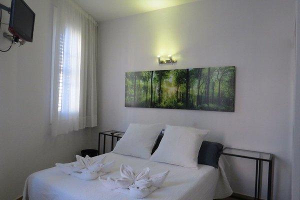 Barcelona City Hotel - фото 2