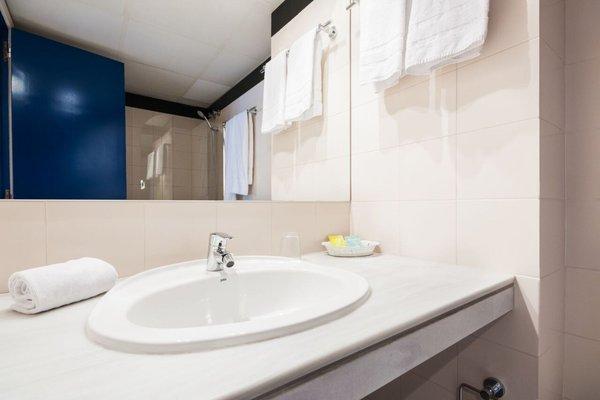 Apartamentos Descartes - фото 14
