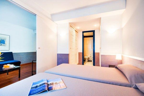 Apartamentos Descartes - фото 3