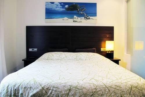 Be Mar Hostel - фото 2