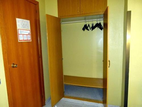 Hostal Nuevo Colon - фото 15