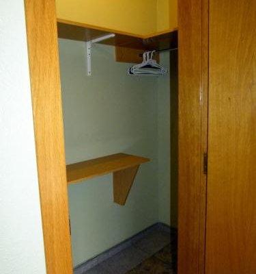 Hostal Nuevo Colon - фото 16