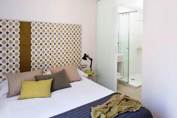 Eric Vokel Boutique Apartments - BCN Suites - фото 2