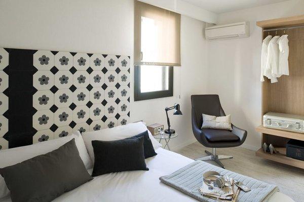 Eric Vokel Boutique Apartments - BCN Suites - фото 3