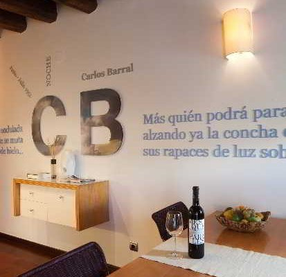 Boutique Apartments Barcelona LCL - фото 18