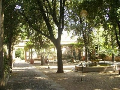 Residencia Salesiana Marti-Codolar - фото 19