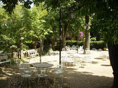 Residencia Salesiana Marti-Codolar - фото 20