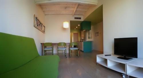 Diagonal Apartments - фото 10