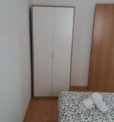 Diagonal Apartments - фото 12
