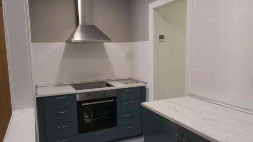 Diagonal Apartments - фото 13