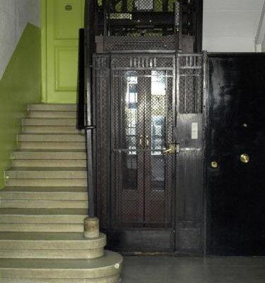 Diagonal Apartments - фото 16