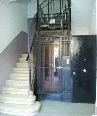 Diagonal Apartments - фото 17