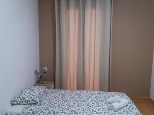 Diagonal Apartments - фото 2