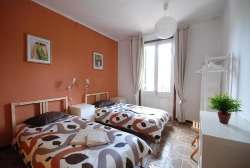 Diagonal Apartments - фото 3