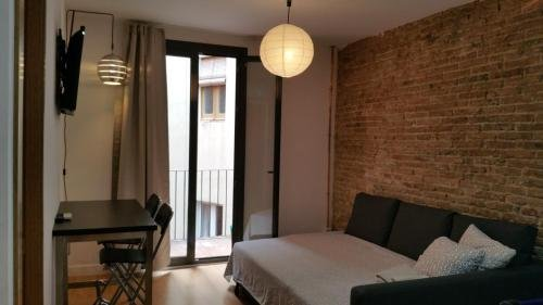 Diagonal Apartments - фото 4