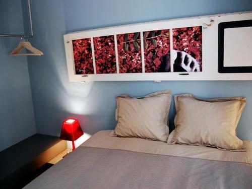 Diagonal Apartments - фото 6
