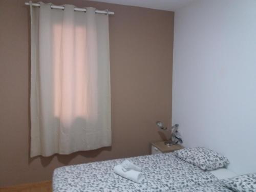 Diagonal Apartments - фото 8