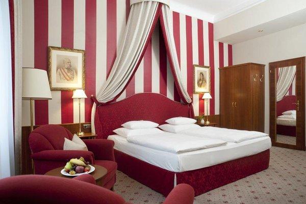 Barcelona Apartment Republica - фото 1