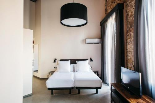 Barcelona Apartment Republica - фото 2