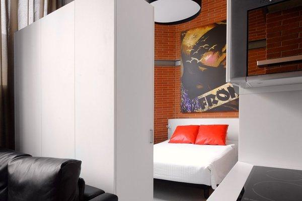 Barcelona Apartment Republica - фото 3